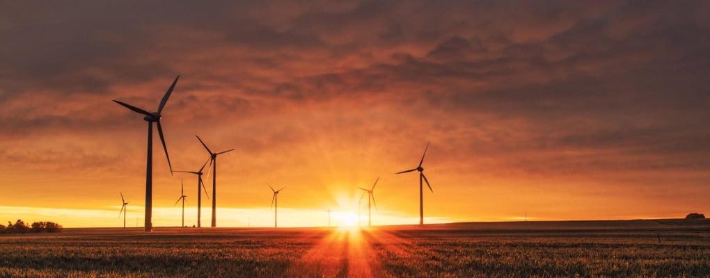 cquant-energy-solutions-analytics
