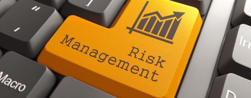 risk-management-solutions (1)