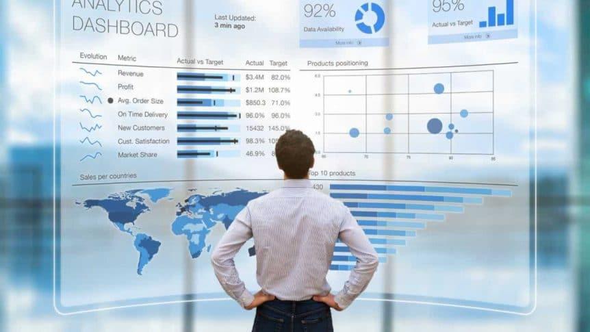cquant-model-risk-management