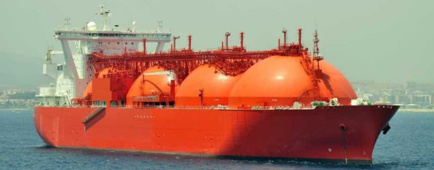 energy-analytics-blog-LNG-Small-Scale