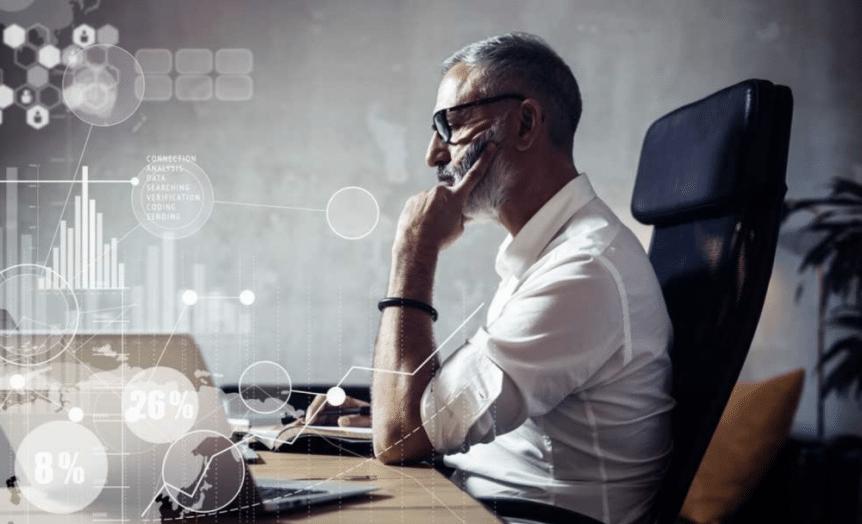 energy-risk-management-software