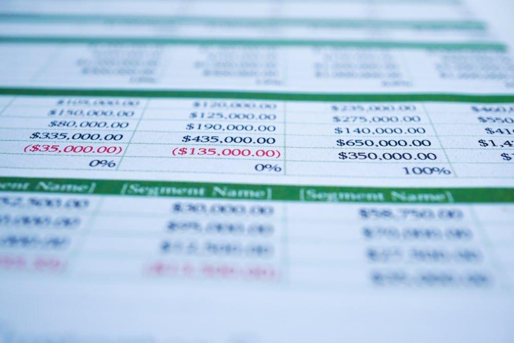 spreadsheets-vs-saas-analytics